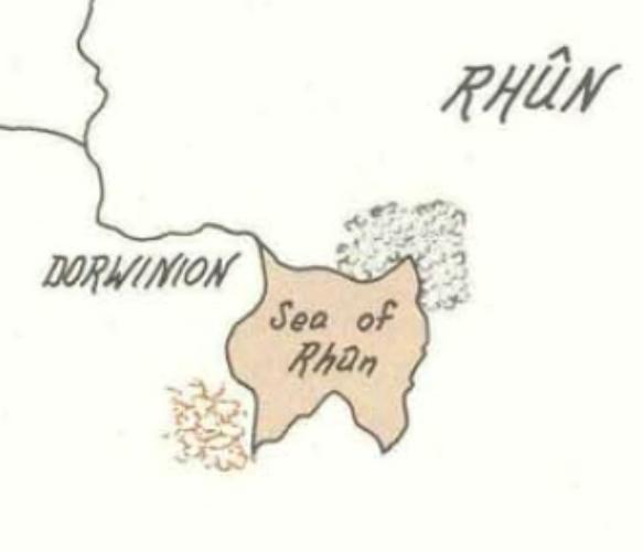 Map_of_Dorwinion.PNG copy